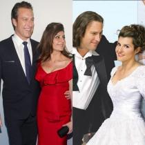 Mi gran boda griega 2: sus protagonistas, antes y después