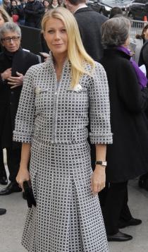 Tratamientos de belleza: Gwyneth Paltrow y el veneno de serpiente