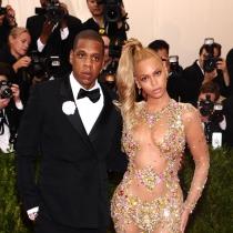 Horóscopo de famosos: Beyoncé es Virgo y Jay Z es Sagitario