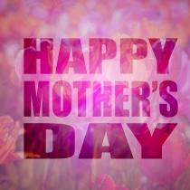 Día de la Madre: tarjetas para celebrar su ilusión