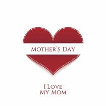 Di te quiero a tu madre con las mejores tarjetas