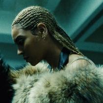 Lemonade, el disco de la polémica para Beyoncé y Jay Z