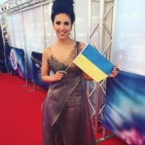 Ucrania, el país ganador de Eurovisión 2016