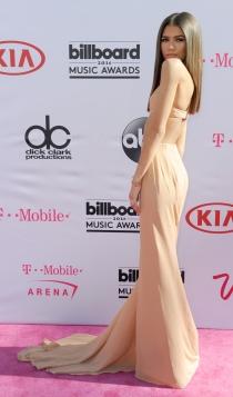 Billboard Music Awards 2016: Zendaya, siempre diferente