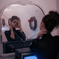 Las fotos más íntimas de Selena Gomez en Revival Tour
