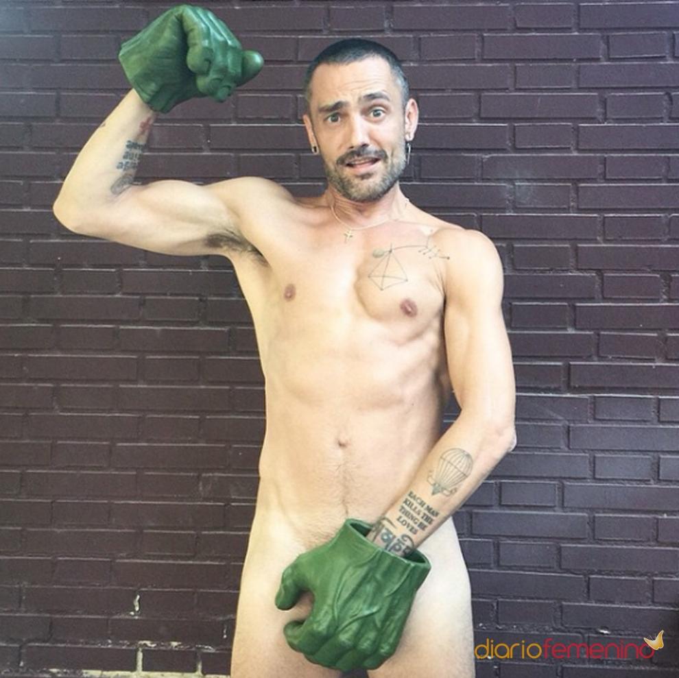 Beverly Dangelo Nude Vdo -