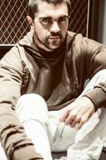 Famosos que creen en los extraterrestres: Juanes