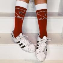 Shoefie: Karlie Kloss en sneakers