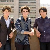 Jonas Brothers: La película