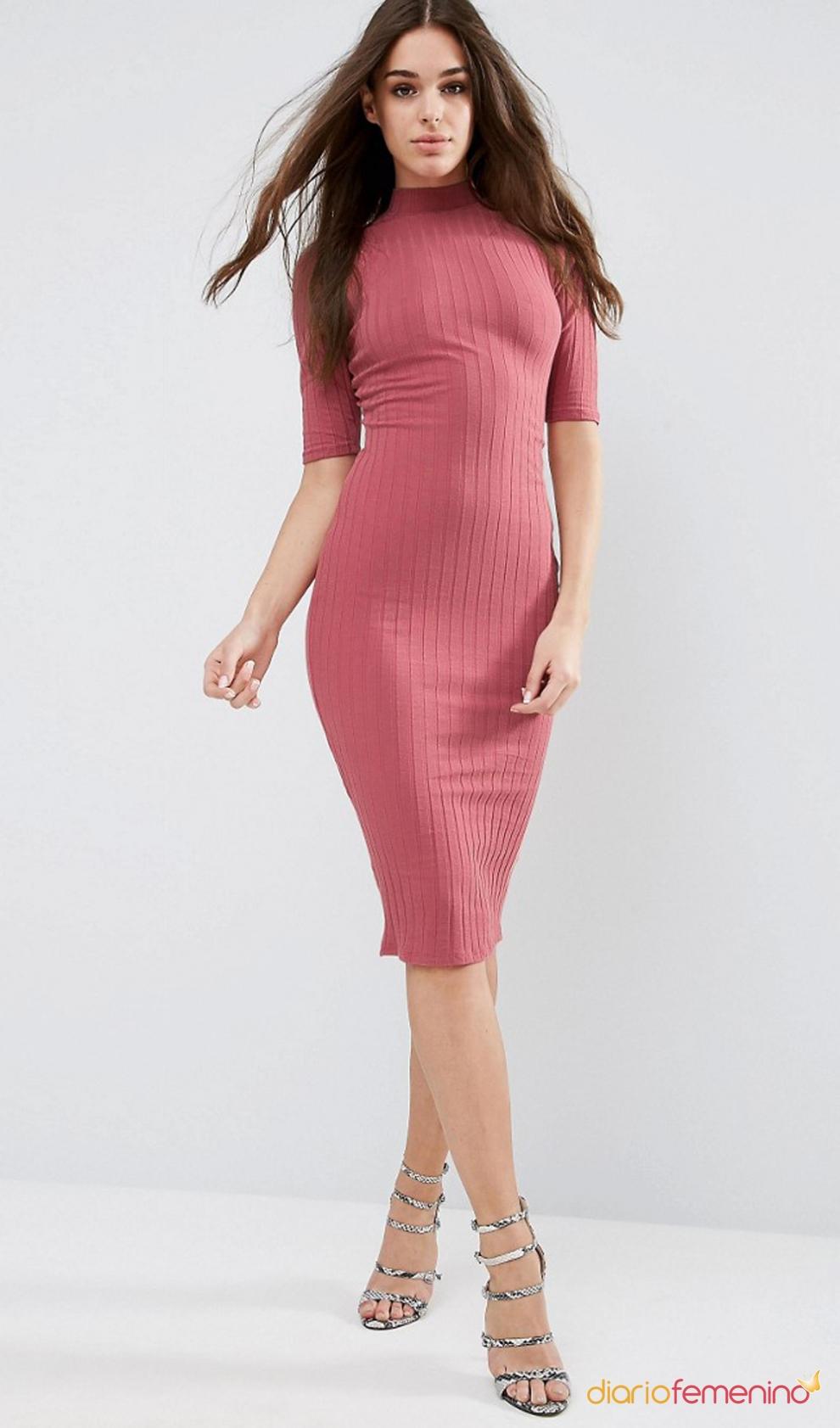 Excepcional Asos Vestido De Fiesta Ideas - Colección del Vestido de ...