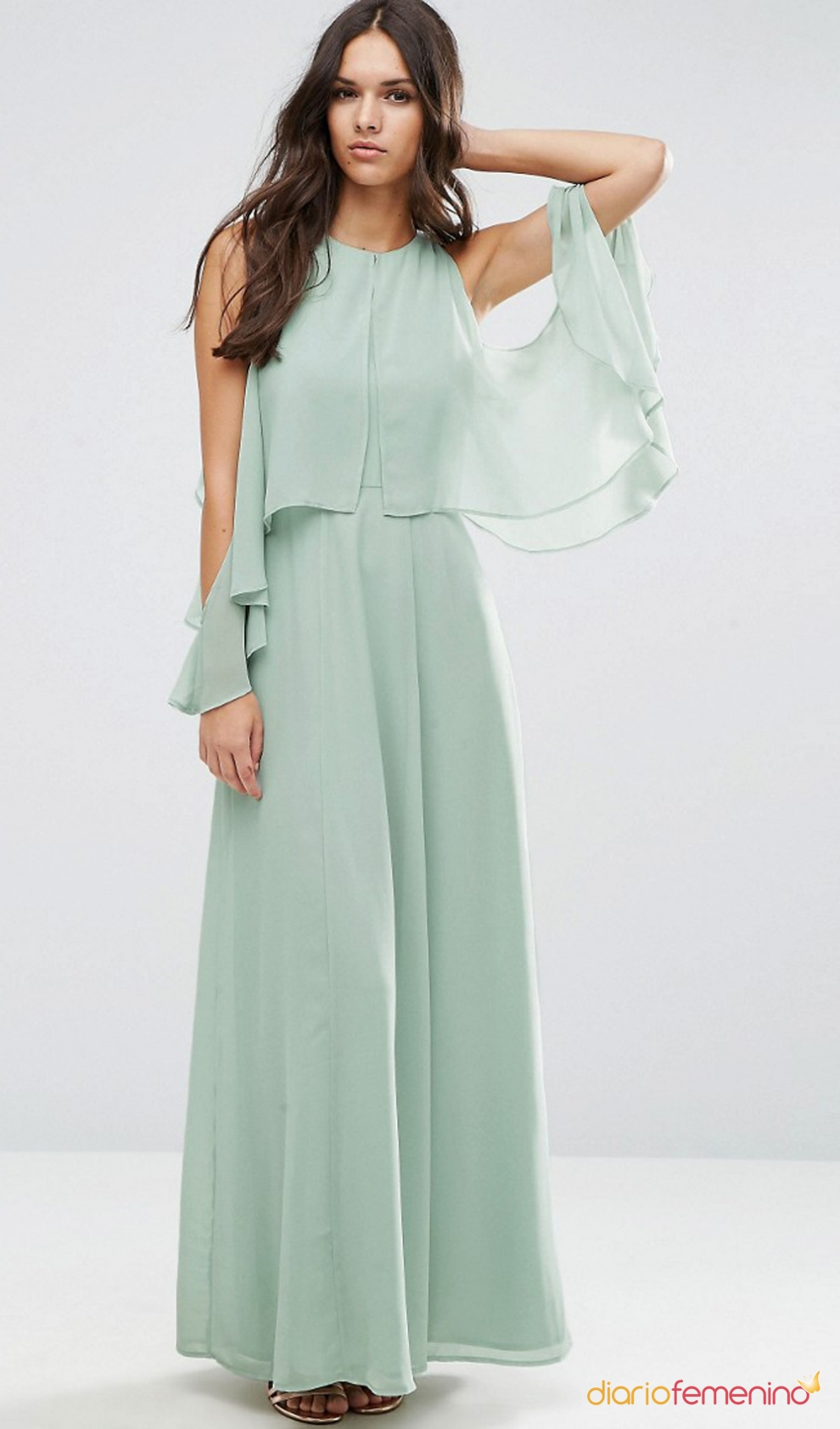 Awesome Vestido De Novia Kate Middleton Pattern - All Wedding ...