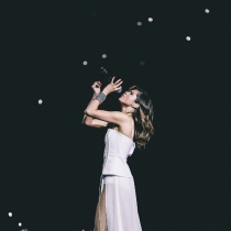 El sentimiento de Selena Gomez en sus canciones