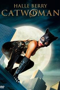 Superheroínas de Hollywood: Halle Berry