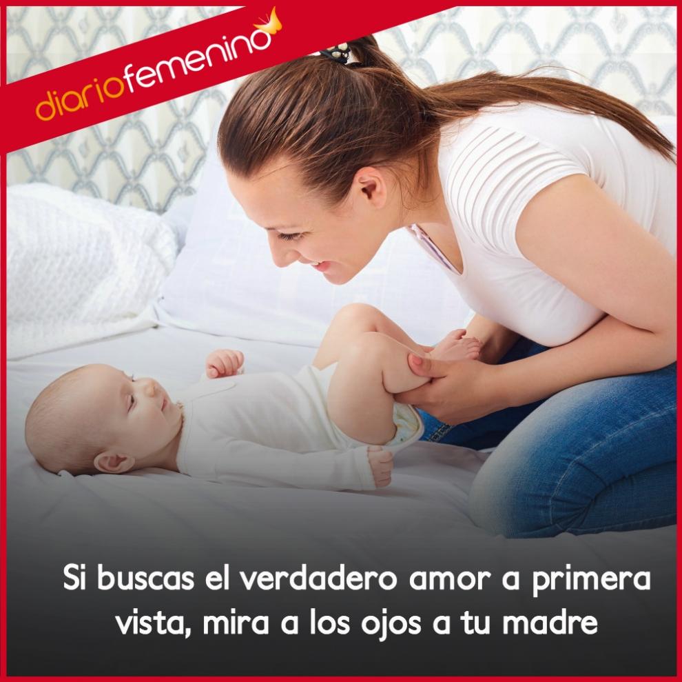 Increible Frases D Amor A Primera Vista Mejor Casa Sobre Frases De