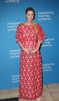Nicky Hilton, muy guapa