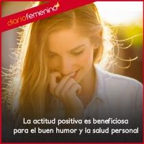 Frases positivas para lograr cambiar la actitud personal