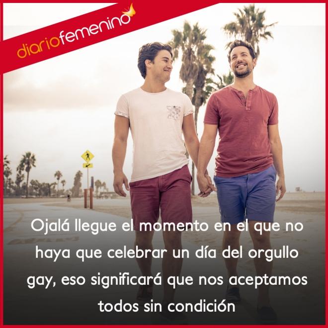 Frases Sobre El Amor Libre Aceptarse Sin Condicion
