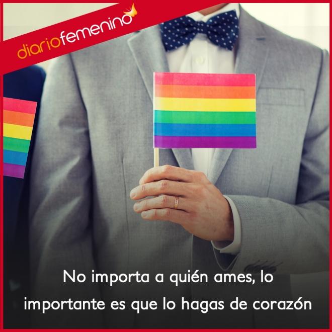 Frases Sobre El Amor Libre Amar De Corazon