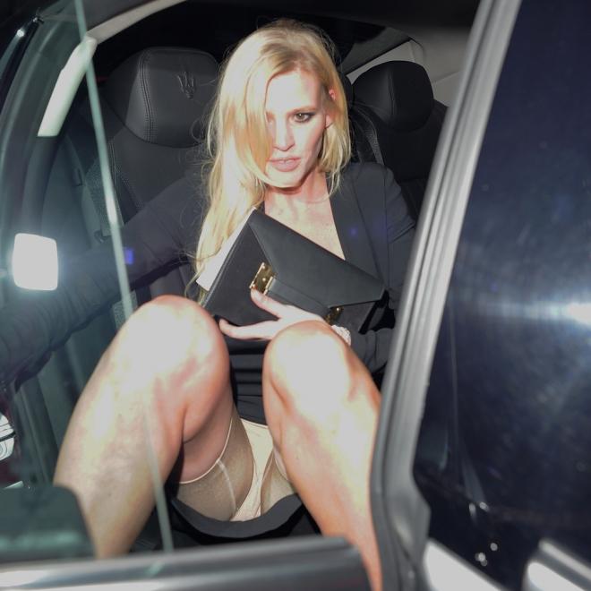 actrices porno americanas paris hilton xxx