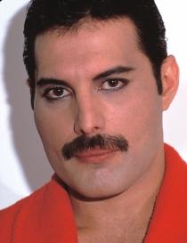 Freddie Mercury: Muerte temprana