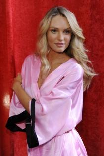Horóscopo de Victoria's Secret: el signo del zodiaco de Candice Swanepoel