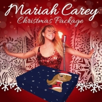 Canciones navideñas imprescindibles: All I Want in Christmas is You de Mariah Carey