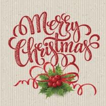 Postales navideñas para sorprender a tus seres queridos