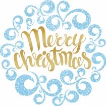 Felicita la Navidad a tu familia y amigos con las mejores felicitaciones navideñas