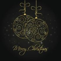 Una feliz Navidad con las personas de tu vida