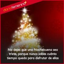 Descubre la mejor Nochebuena con tu familia y amigos