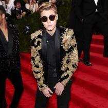 Polémicas de Justin Bieber: carreras ilegales