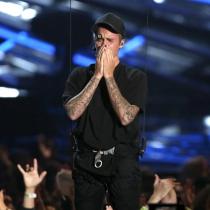 Polémicas de Justin Bieber: no controlar su ira