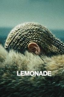 Momentazos de 2016: el lanzamiento de Lemonade, el disco de Beyoncé