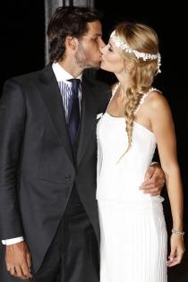 Momentazos de 2016: el divorcio de Alba Carrillo y Feliciano López