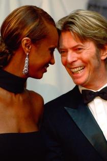 Momentazos de 2016: la inesperada muerte de David Bowie