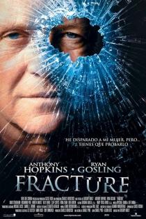 Películas Anthony Hopkins: Fracture