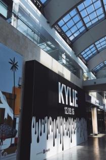 Momentazos Kardashian: la tienda de Kylie Jenner