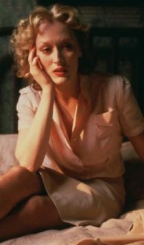 Los mejores papeles de Meryl Streep: La decisión de Sophie