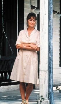 Los mejores papeles de Meryl Streep: Los puentes de Madison
