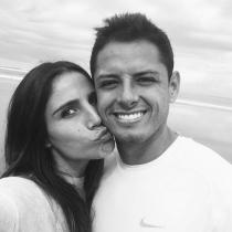 Rupturas inesperadas: Chicharito y Lucía Villalón