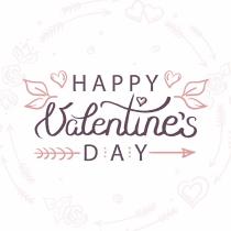 Di te quiero en San Valentín con las mejores tarjetas de amor
