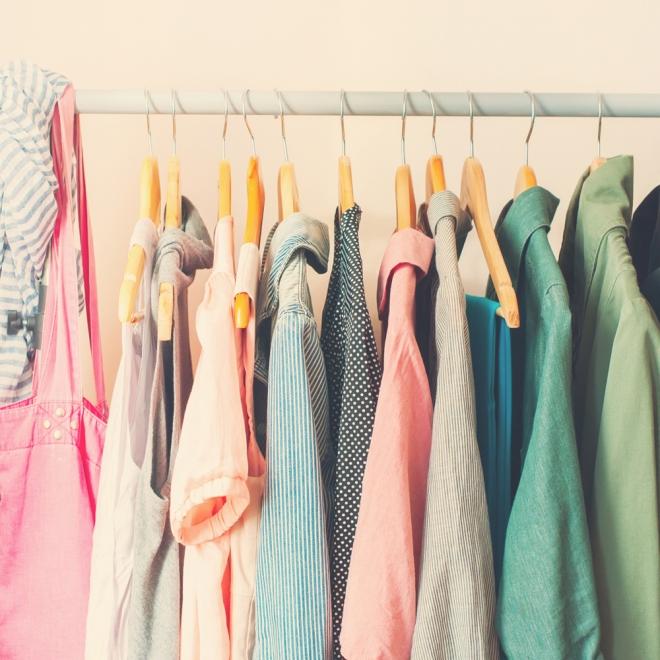 Test: ¿Cuándo te enteras de que está de moda una nueva tendencia?