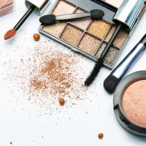 Test de belleza: ¿Inviertes mucho dinero en productos beauty?