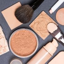 Test de belleza: ¿Cada cuánto compras maquillaje o cosmética?