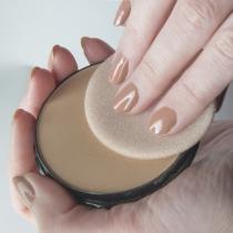 Test de belleza: ¿Irías sin maquillar a trabajar o a una cita?