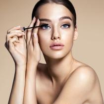 Test de belleza: ¿Cuál es tu ritual beauty antes de dormir?
