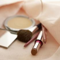 Test de belleza: ¿Sigues las tendencias en cosmética?