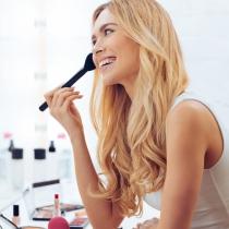 Resultados de belleza: Beauty Senior