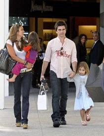 Juanes: Vida privada
