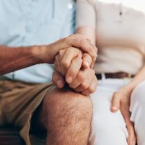 Test del amor: ¿Crees en el amor para toda la vida?